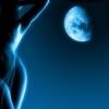Розвантажувальні дні по місяцю