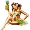 Розвантажувальний день на ананасах