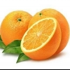 Розвантажувальний день на апельсинах