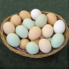 Розвантажувальний день на яйцях