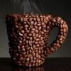 Розвантажувальний день на каву