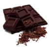 Розвантажувальний день на шоколаді