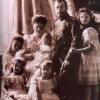 Реабілітація царської сім`ї: протилежні рішення вірні?