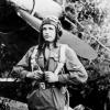 Рідкісні фотографії великої вітчизняної війни та другої світової війни (37 фото)