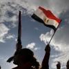 Революція в єгипті 2011: початок покладено, кінця не видно