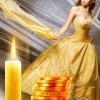 Ритуал для погашення кредиту