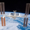 Роскосмос і nasa: нова космічна станція спільними зусиллями