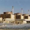 Російські атомні станції: функціонуюча десятка
