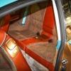 Російський автомобіль bilenkin vintage (13 фото)