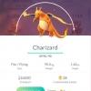 Зростання і вага покемона: навіщо в pokemon go його вимірювали і зважували