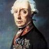 Рубрика «слід дитинства»: олександр васильович суворов. Солдат, князь, генералісимус.