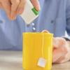 Цукрозамінник: міфи про користь і шкоду продукту для організму