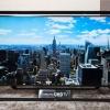 Найбільший телевізор у світі від samsung
