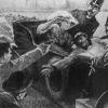 Вбивство сараєво: світова війна почалася з двох пострілів