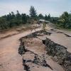 Найсильніші землетруси xx століття