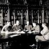 Тимчасовий уряд: від монархізму до комунізму