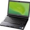 Ssd + hdd в одному корпусі = ультрапортативний ноутбук sony vaio vgn-tz298n / xc