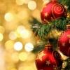 Старий новий рік: вивчаємо історію свята