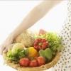 Суворі вегетаріанські дієти