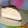 Суфле «молочна ніжність»