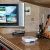 Sunkwang v107-240z ptz - сучасні камери для відеоспостереження