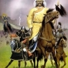 Повалення татаро-монгольського ярма: подвиг завдовжки в два з половиною століття
