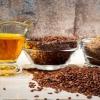 Властивості насіння льону: користь і шкода продукту