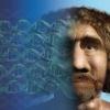 Теорія дарвіна про походження людини: механізми еволюції