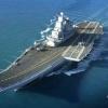 Топ-10 найбільші військові кораблі в світі