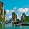 Тури до в`єтнам - подорож в світ фей і драконів!