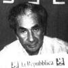 Вбивство альдо моро: найгучніше злочин італії