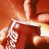 Вчені виявили в coca-cola алкоголь