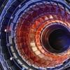 Вчені зареєстрували частки, що пересуваються швидше за швидкість світла