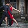 Урок танців на побаченні