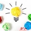 Успішні ідеї для малого бізнесу