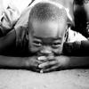 У 1962 році в танзанії понад 1000 осіб постраждали від епідемії сміху
