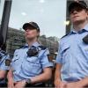 У 2011-му році норвезька поліція вдалася до зброї тільки 1 раз, а в 2010-му - жодного разу