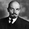 В.і. Ленін: цікаві факти