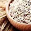 У яких корисних продуктах міститься фосфор