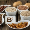 У яких продуктах харчування містяться вітаміни групи b