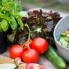 У яких продуктах міститься така корисна клітковина?