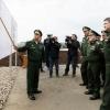 У ростовської області формується 150-я мотострілецька дивізія - bm