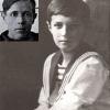 Василь филатов: учитель географії з царської родоводу?
