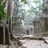 Найважливіші священні місця на планеті (10 фото)