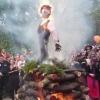 Весняні язичницькі свята: життя за сонцем
