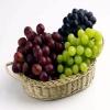 Виноградний розвантажувальний день