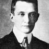 Олександр керенський: короткочасний правитель росії