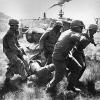 В`єтнамська війна: «гарячий» полігон холодної війни
