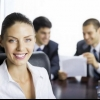 Високооплачувані професії та спеціальності для дівчат