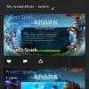 Xbox one smartglass beta для android і ios